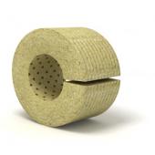 Цилиндры базальтовые (теплоизоляционные энергетические ЦТЭ)